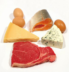 The Saturated Fat & Cholesterol Myth Destroyed!!