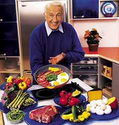 is the atkins diet safe