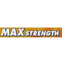 How To Maximize Your Strength On Every Set