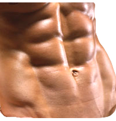 How To Build Six Pack Abs