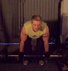 How To Deadlift Properly