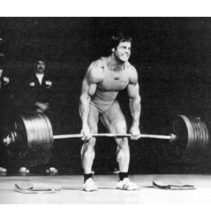 Will These Real Testimonials Inspire You To Build More Muscle?
