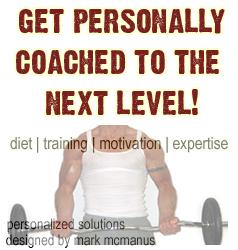 3 Spots Left For Personal Coaching. Register ASAP!