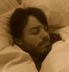 The Effects of Sleep on Muscle Growth & Testosterone