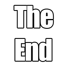 The End of MuscleHack - Sorry