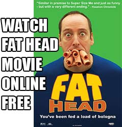 Fat-Head-Movie