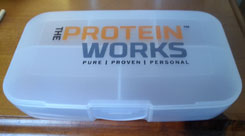 the-protein-works-pill-box