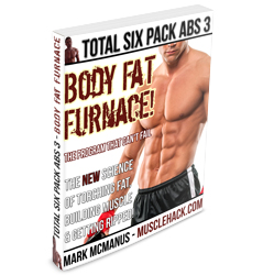 total-six-pack-abs-3-downlo