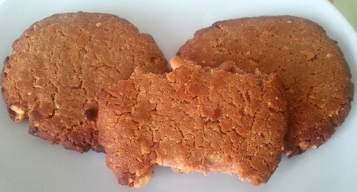 peanut-butter-cookies1