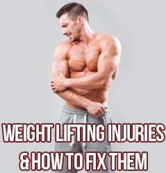 weight_lifting_injury_fixes