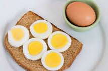 eggs-on-toast