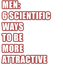 6-ways-men-can-be-sexier