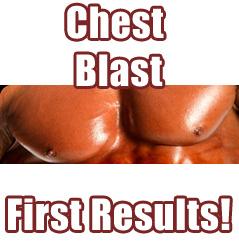 chest-blast-experiment