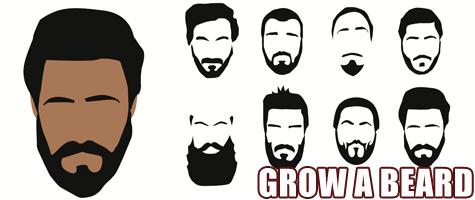 grow-your-beard