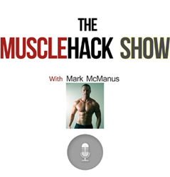 Ep 002: 7 Ways To Diet Without Being Hungry