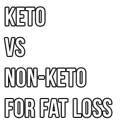 keto-vs-low-carb