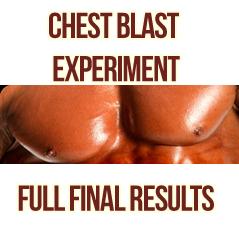 chest-blast-experiment-resu