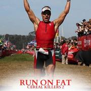 Run-on-Fat