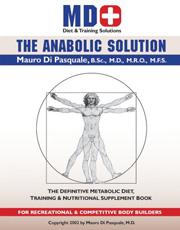 anabolic-solution