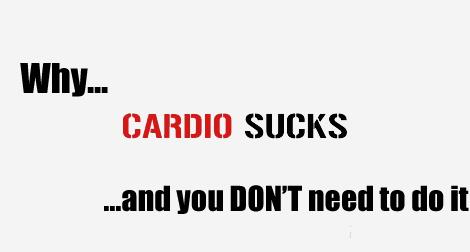 Cardio-bodybuilding-fb