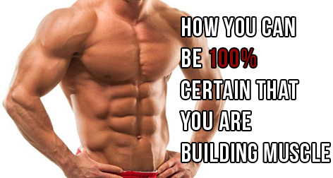 how-to-know-you-are-buildin