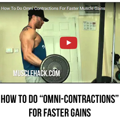 omni-contractions