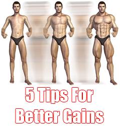 5-tips-better-gains