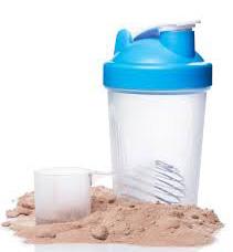 how-much-protein-when-cutti