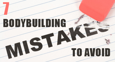 bodybuilding-mistakes