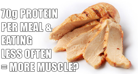 more-protein-per-serving