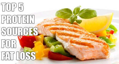 protein-sources-for-fat-los
