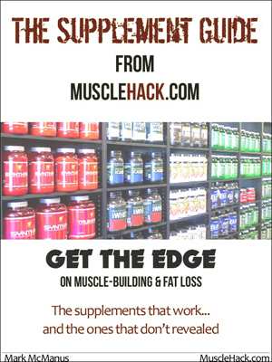 free-supplement-guide