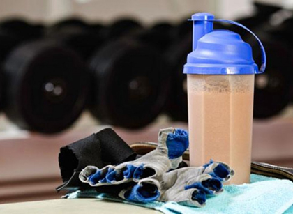 Is Post-Workout Nutrition Dead?